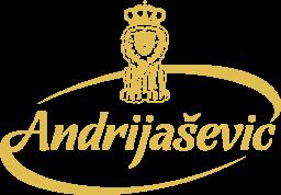 Andrijašević dušeci